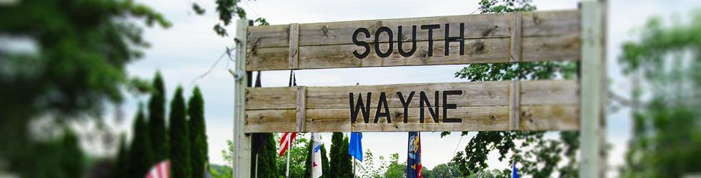 Slider-Village-of-South-Wayne-1