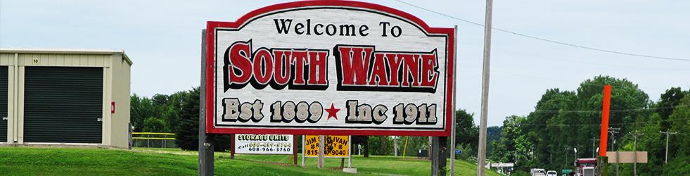 Slider-Village-of-South-Wayne-5
